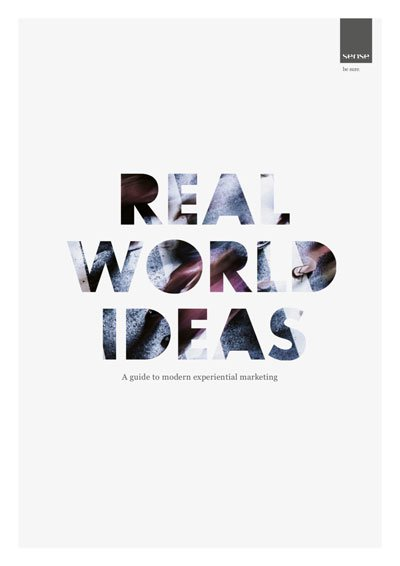 real-world-ideas-cover-sm-1